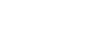 Scoot Safe Logo[79]